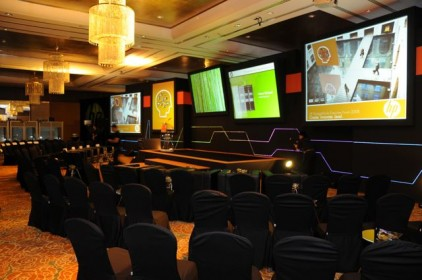HP Conference 3